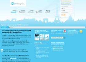 webdesign-fr.com