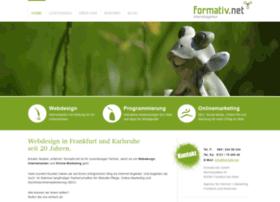 webdesign-frankfurt-main.de