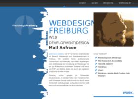 webdesign-freiburg.biz
