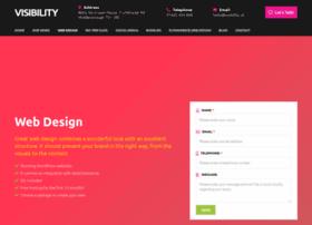 webdesign-guru.co.uk
