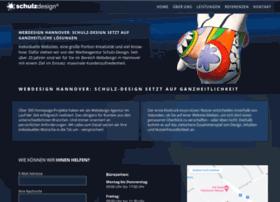 webdesign-hannover-laatzen.de