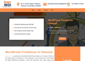 webdesign-india.net