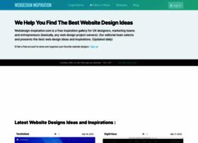 webdesign-inspiration.com