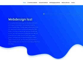 webdesign-issl.co.uk