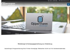 webdesign-klaus-oppermann.de