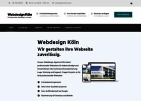 webdesign-koeln.org