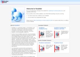 webdesign-kundenprojekte.de
