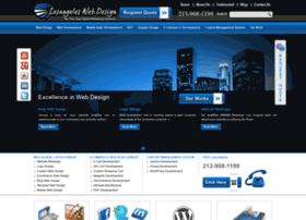 webdesign-losangeles.us