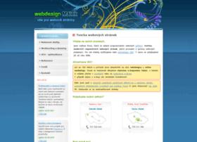 webdesign-malek.cz