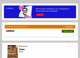 webdesign-msk.ru