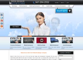 webdesign-newyork.us