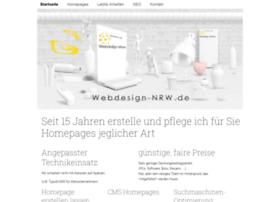 webdesign-nrw.de
