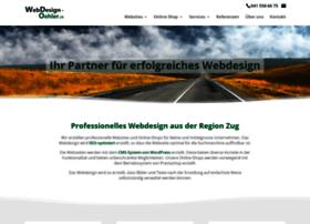 webdesign-oehler.ch