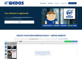 webdesign-sandiego.com