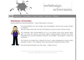webdesign-schierstein.de