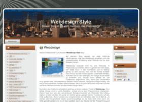 webdesign-style.de