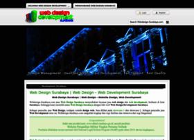 webdesign-surabaya.com