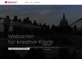 webdesign-underline.de