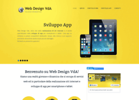 webdesign-vda.it