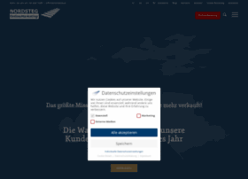webdesign-villach.at