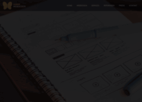 webdesign-vlinder.de