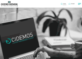 webdesign-wittenberg.de