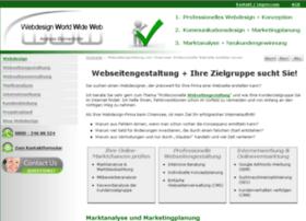 webdesign-www.de
