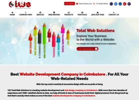 webdesign.123coimbatore.com