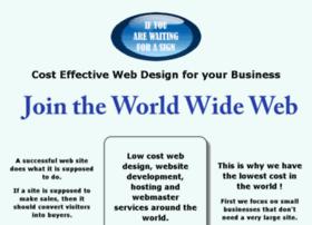 webdesign.cebuarea.com