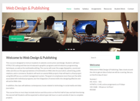 webdesign.cindyroyal.net