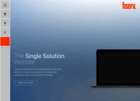 webdesign.fiserv.com