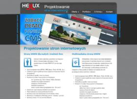 webdesign.hellux.pl