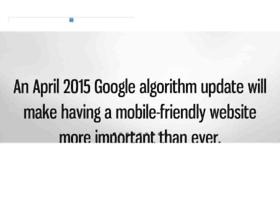 webdesign.jemsu.com