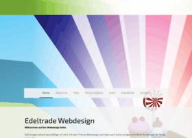 webdesign.jimdo.com