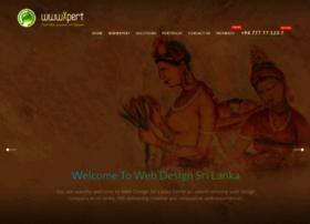 webdesign.lk