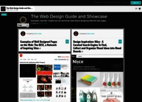 webdesign.masternewmedia.org