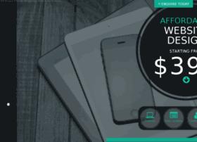webdesign.net.au