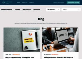 webdesign.org