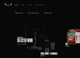 webdesign.stripes-design.pl