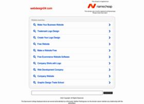webdesign04.com