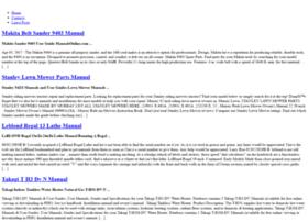 webdesign10.com