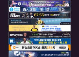 webdesign11.com