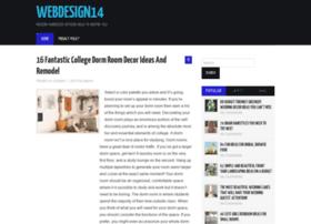 webdesign14.com