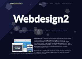 webdesign2.it
