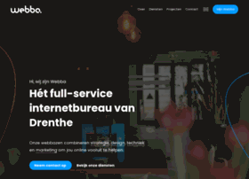 webdesign24.nl