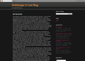 webdesign2coolblog.blogspot.ca