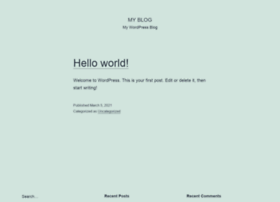 webdesign4southafrica.co.za
