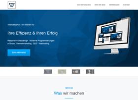 webdesign63.de