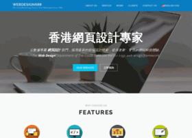 webdesign688.com