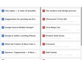 webdesign9.in